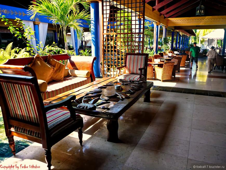 Cuba [29.01.2011][Paradisus Rio De Oro Resort & Spa][23].jpg
