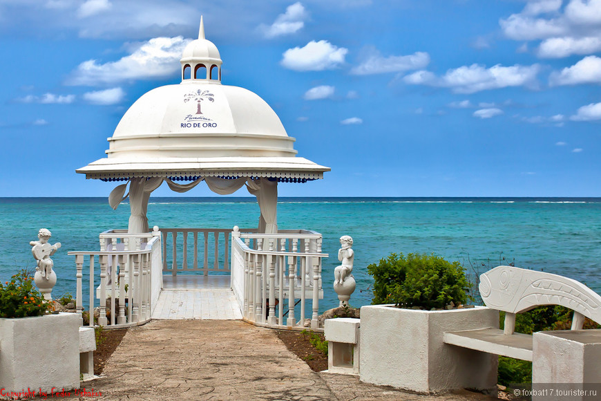 Cuba [29.01.2011][Paradisus Rio De Oro Resort & Spa][27](01).jpg