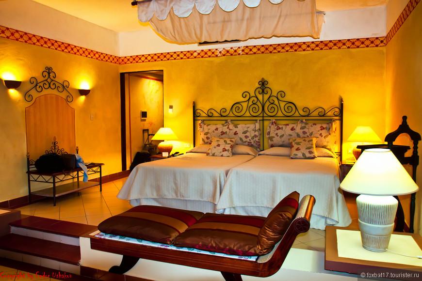 Cuba [29.01.2011][Paradisus Rio De Oro Resort & Spa][33].jpg