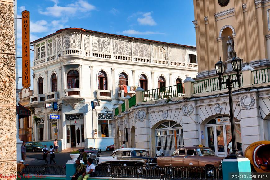 Cuba [30.01.2011][Santiago de Cuba][02].jpg