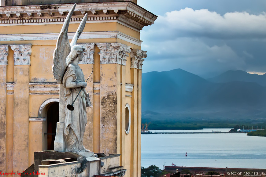 Cuba [30.01.2011][Santiago de Cuba][03].jpg