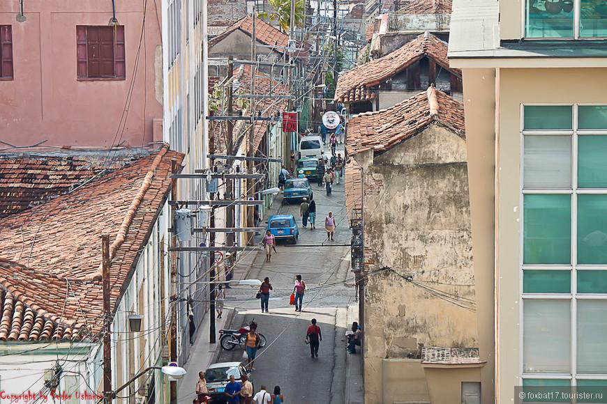 Cuba [30.01.2011][Santiago de Cuba][06].jpg