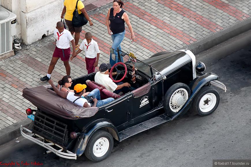 Cuba [Cars & Buses][30.01.2011][05].jpg
