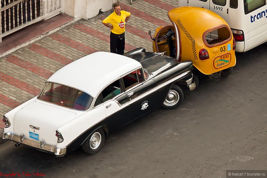 Cuba [Cars & Buses][30.01.2011][06].jpg