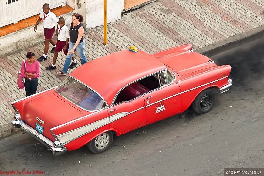 Cuba [Cars & Buses][30.01.2011][07].jpg