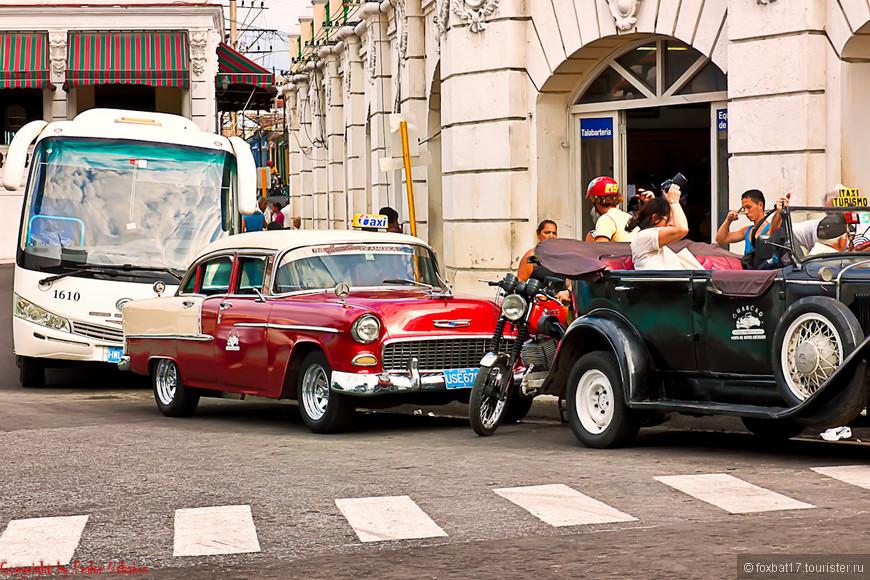 Cuba [Cars & Buses][30.01.2011][08].jpg