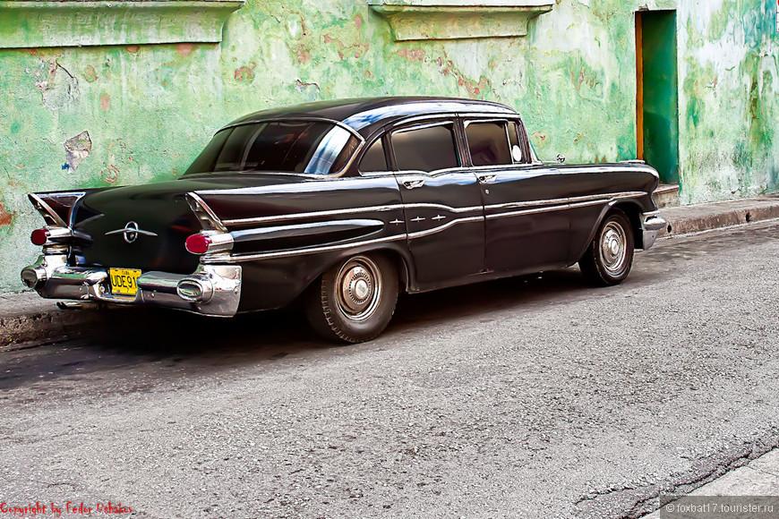 Cuba [Cars & Buses][30.01.2011][09].jpg