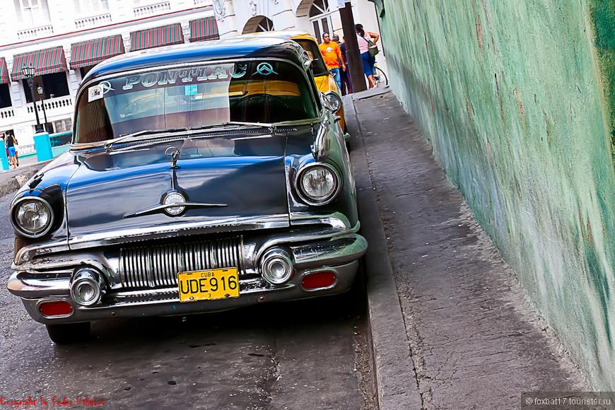 Cuba [Cars & Buses][30.01.2011][11].jpg