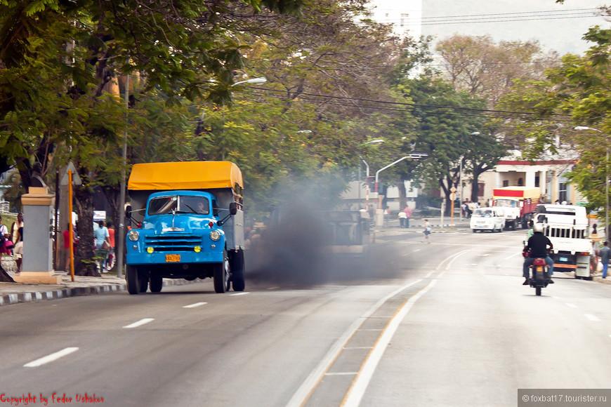 Cuba [Cars & Buses][30.01.2011][13].jpg
