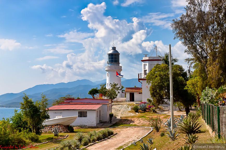 Cuba [30.01.2011][Fortress][16].jpg