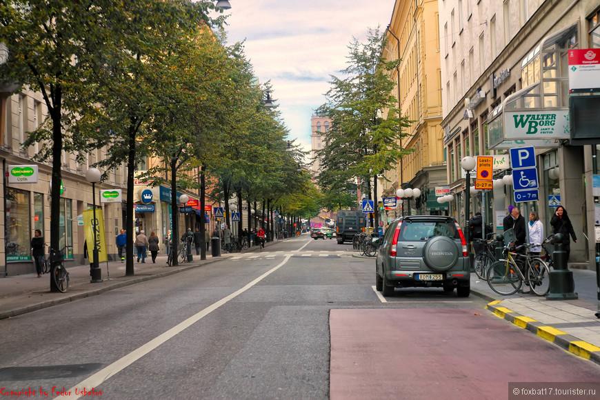 Sweden [Stockholm][City][I][10.2012][04].JPG