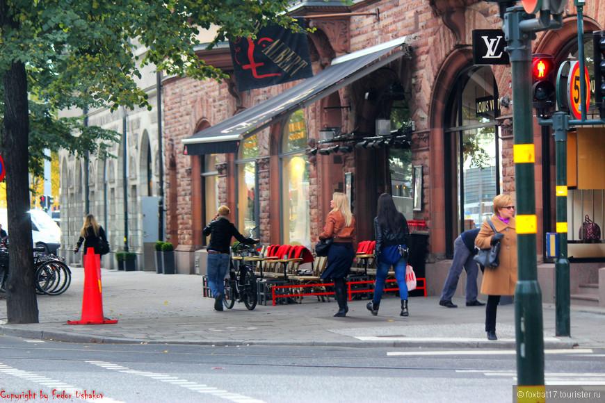 Sweden [Stockholm][City][I][10.2012][07].JPG