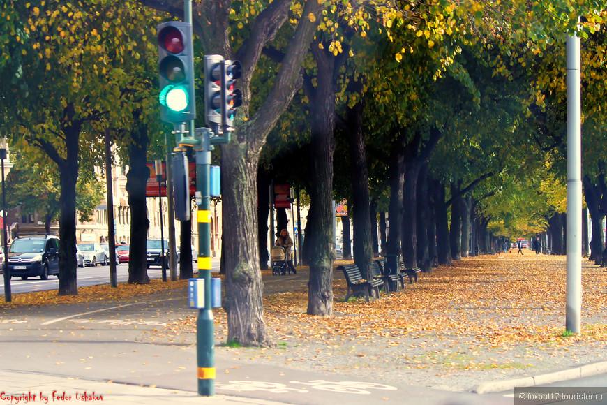 Sweden [Stockholm][City][I][10.2012][08].JPG