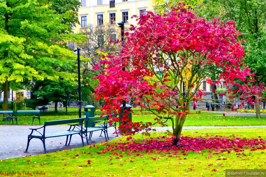 Sweden [Stockholm][City][I][10.2012][13].JPG