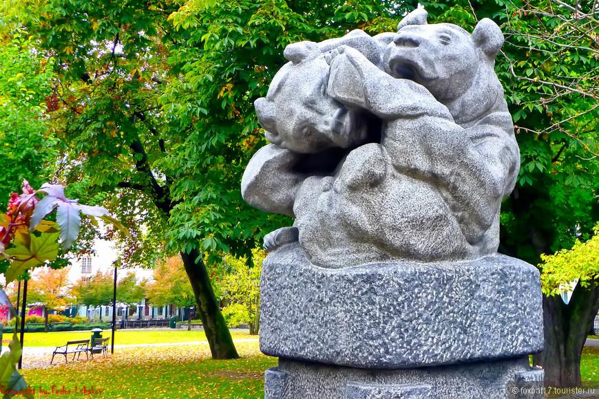 Sweden [Stockholm][City][I][10.2012][15].JPG