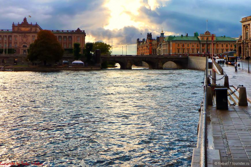 Sweden [Stockholm][City][I][10.2012][21].JPG