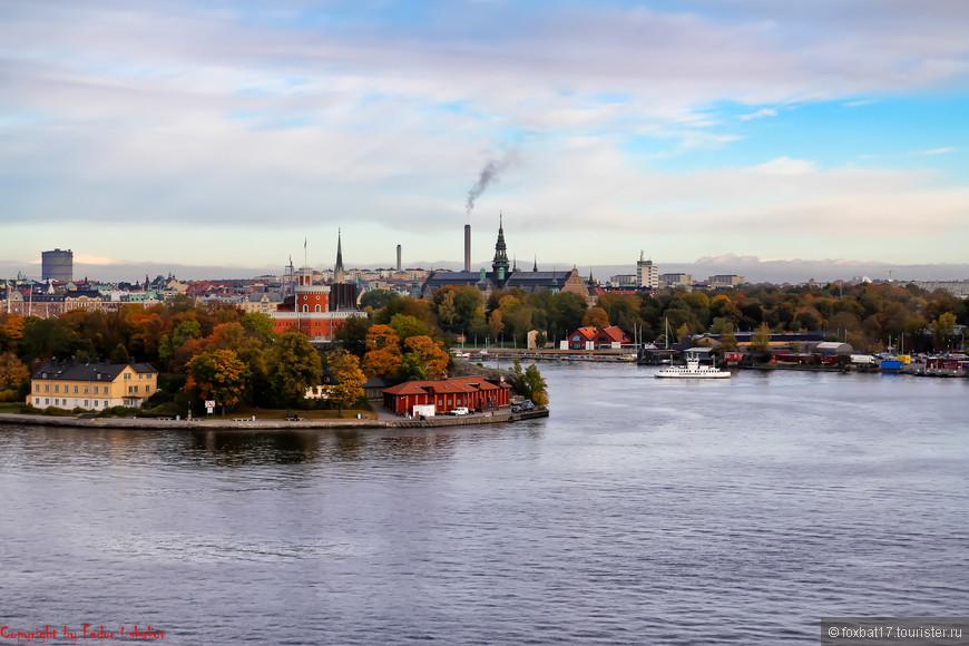 Sweden [Stockholm][On The Water][I][10.2012][02].jpg