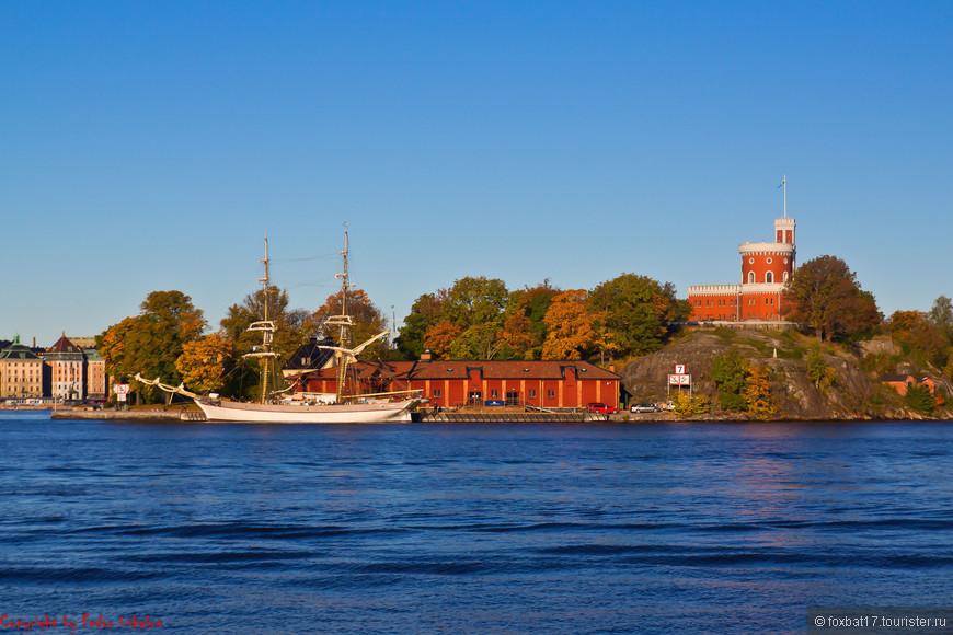 Sweden [Stockholm][On The Water][I][10.2012][03].jpg