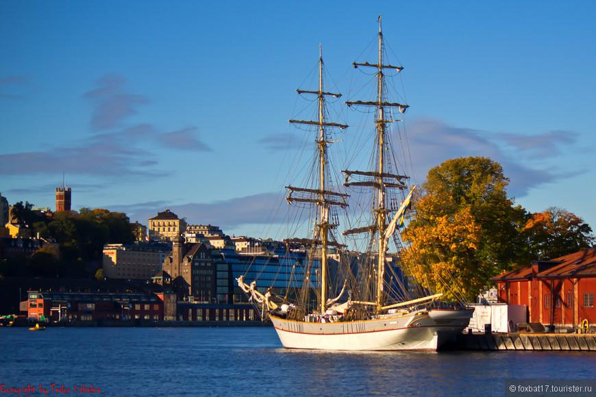 Sweden [Stockholm][On The Water][I][10.2012][06].jpg