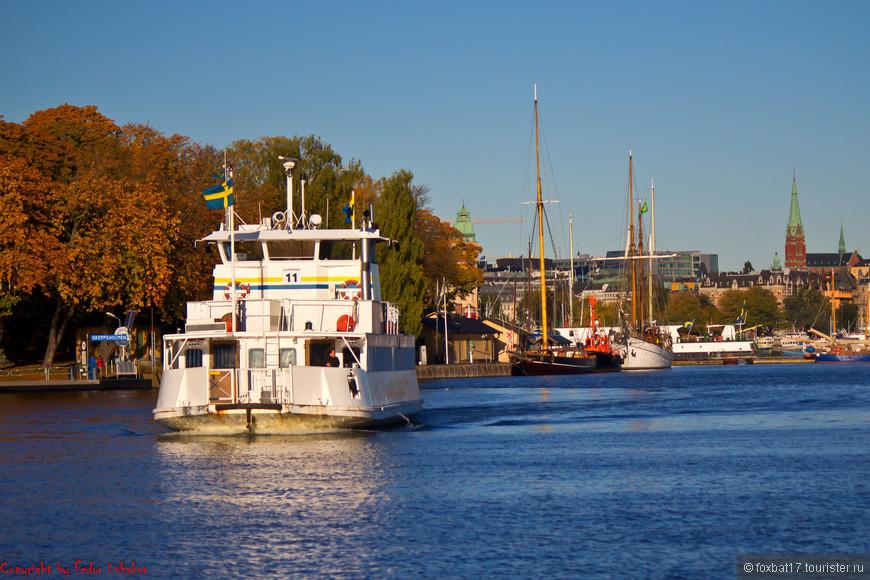 Sweden [Stockholm][On The Water][I][10.2012][07].jpg