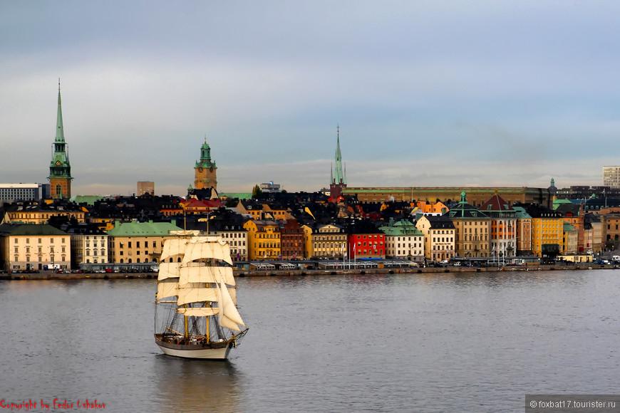 Sweden [Stockholm][On The Water][I][10.2012][08].jpg