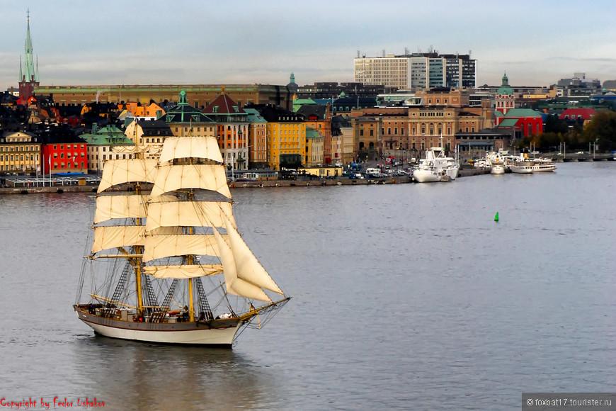 Sweden [Stockholm][On The Water][I][10.2012][09].jpg