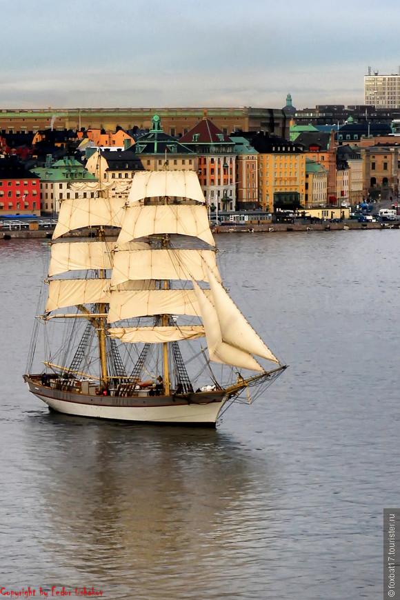 Sweden [Stockholm][On The Water][I][10.2012][10].jpg