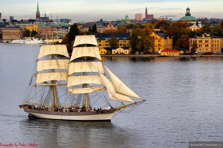 Sweden [Stockholm][On The Water][I][10.2012][11].jpg