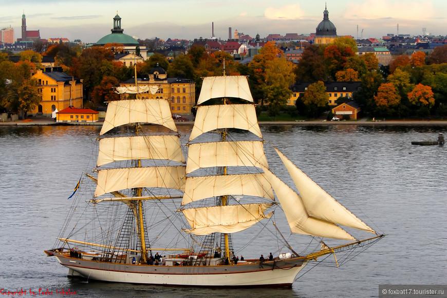 Sweden [Stockholm][On The Water][I][10.2012][12].jpg