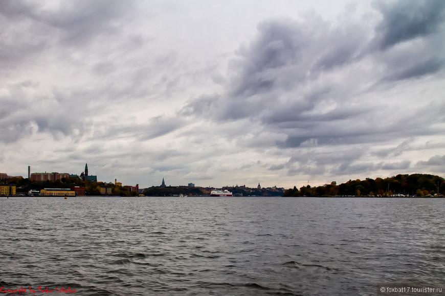 Sweden [Stockholm][On The Water][I][10.2012][13].jpg