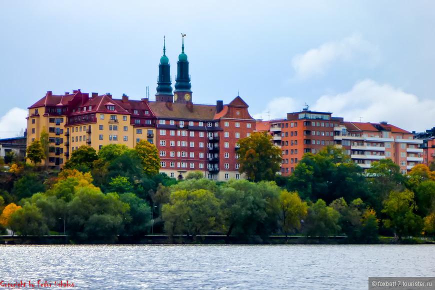 Sweden [Stockholm][On The Water][I][10.2012][15].jpg