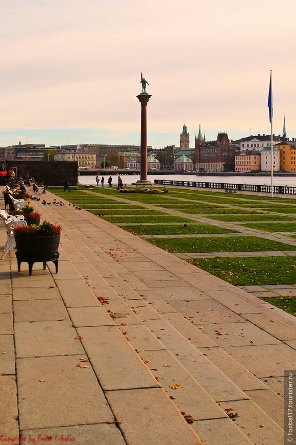 Sweden [Stockholm][Townhall][I][10.2012][07].jpg