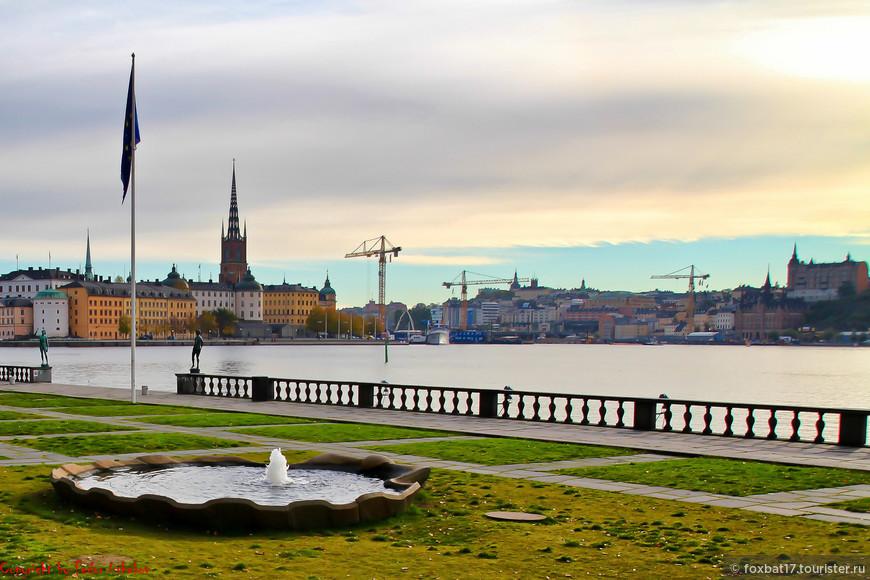 Sweden [Stockholm][Townhall][I][10.2012][11].jpg