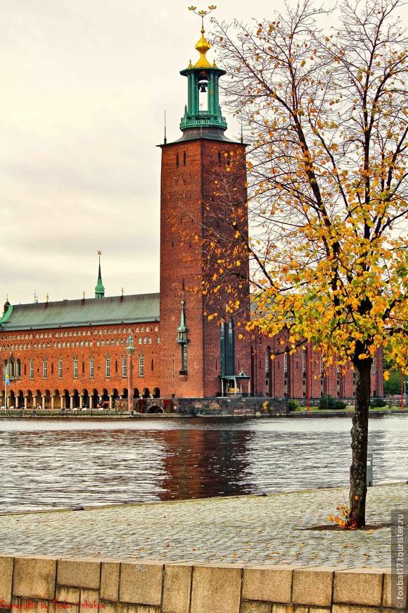Sweden [Stockholm][Townhall][I][10.2012][19].jpg