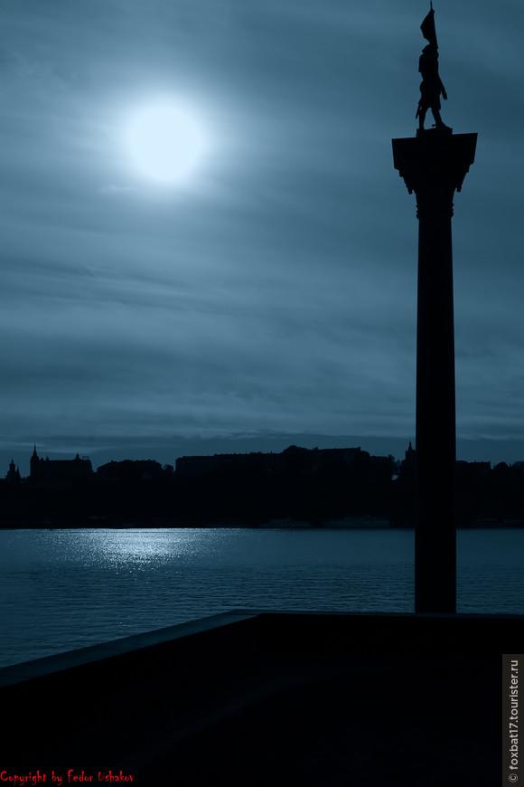 Sweden [Stockholm][Townhall][I][10.2012][20].jpg