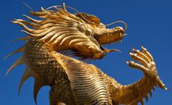 В Таиланде стартовала Неделя китайского искусства