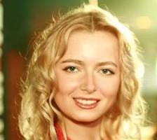 Уральская студентка стала королевой мирового туризма