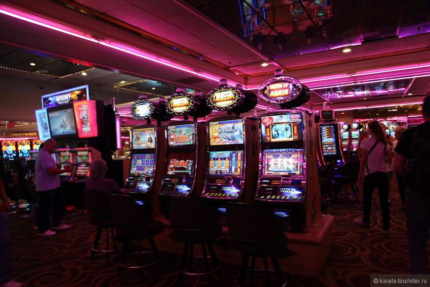 casino grand 5
