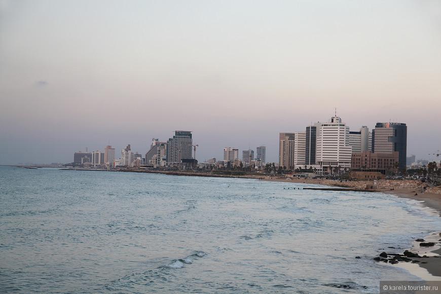 Как добраться из аэропорта Бен-Гурион в Тель-Авив ...
