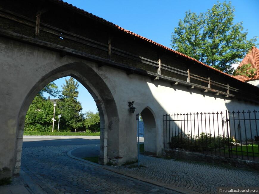Бавария 1253.jpg
