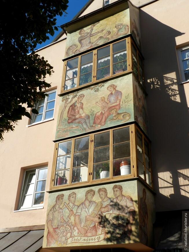 Бавария 1270.jpg