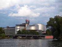 Другой Страсбург
