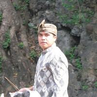 Иваян Данан (DananIwayan)