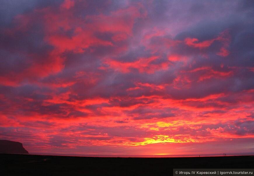 sunsetwest.jpg