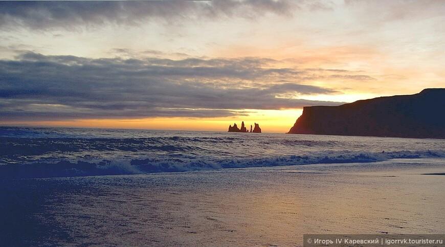 sunsetSouth.jpg