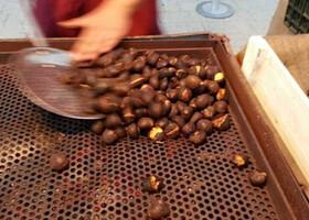 Вкусняшки Апулии