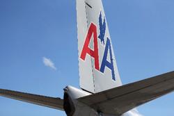 В США создают крупнейшую в мире авиакомпанию