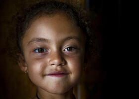 Реюньон, Коморские о-ва и Мадагаскар
