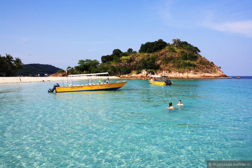 Отдых на острове Реданг..jpg