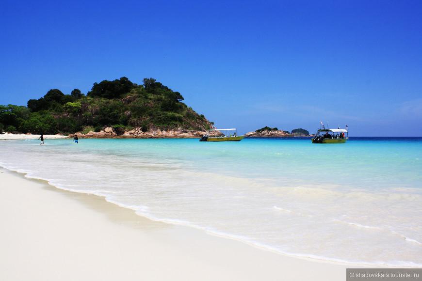 Южно - Китайское море..jpg